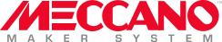 logo categorie