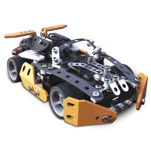 Meccano ROADSTER R/C Les produits