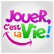 logo-jouer-vie